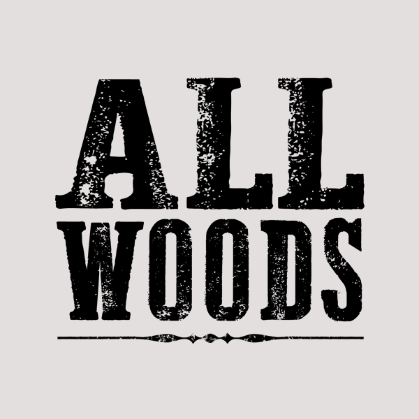 ALLWOODS Country Band